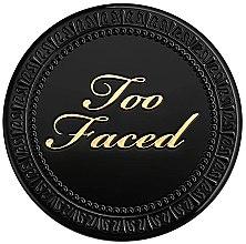 Kompaktpuder für das Gesicht - Too Faced Born This Way Powder — Bild N1