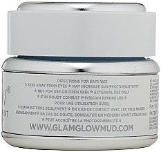 Gesichtsreinigungsmaske - Glamglow Supermud Clearing Treatment — Bild N3