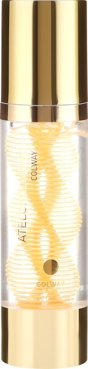 Atelokollagen für das Gesicht - Colway Atelocollagen — Bild N2