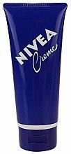 Düfte, Parfümerie und Kosmetik Feuchtigkeitsspendende Universalcreme - Nivea Creme