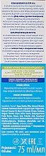 Schützende Fußcreme - Pharma CF No.36 Foot Barrier Cream — Bild N3
