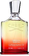 Düfte, Parfümerie und Kosmetik Creed Original Santal - Eau de Parfum