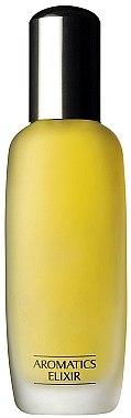 Clinique Aromatics Elixir - Eau de Parfum — Bild N2