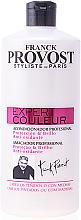 Düfte, Parfümerie und Kosmetik Haarspülung für für coloriertes Haar - Franck Provost Paris Expert Couleur Conditioner