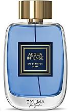 Düfte, Parfümerie und Kosmetik Exuma Acqua Intense - Eau de Parfum