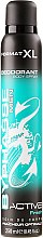 Düfte, Parfümerie und Kosmetik Deospray für Männer - Byphasse Deodorant Active Fresh Men