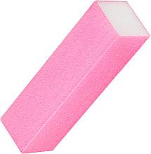 Düfte, Parfümerie und Kosmetik Buffer-Feile 240 rosa - NeoNail Professional