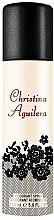 Düfte, Parfümerie und Kosmetik Christina Aguilera Signature - Deospray