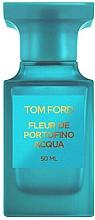 Düfte, Parfümerie und Kosmetik Tom Ford Fleur De Portofino Acqua - Eau de Toilette
