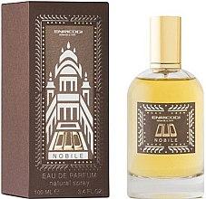 Düfte, Parfümerie und Kosmetik Enrico Gi Oud Nobile - Eau de Parfum