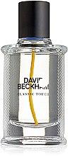 Düfte, Parfümerie und Kosmetik David Beckham Classic Touch Limited Edition - Eau de Toilette