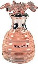 Düfte, Parfümerie und Kosmetik Nu Parfums Floranirvana Pink Bomb - Eau de Parfum