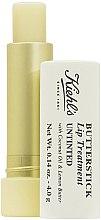 Düfte, Parfümerie und Kosmetik Lippenpflege mit Kokosöl und Zitronenbutter - Kiehl's Butterstick Lip Treatment Clear