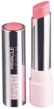 Lippenbalsam für frische und strahlende Lippen - Gabriella Salvete Miracle Lip Balm — Bild N1