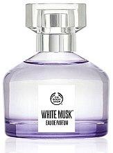 Düfte, Parfümerie und Kosmetik The Body Shop White Musk - Eau de Parfum
