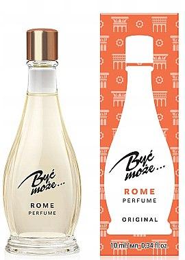 Miraculum Być może Rome - Parfüm — Bild N1