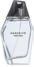 Düfte, Parfümerie und Kosmetik Avon Perceive For Men - Eau de Toilette