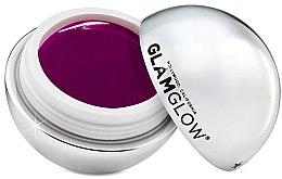 Düfte, Parfümerie und Kosmetik Lippenbalsam - Glamglow Poutmud Sugar Plum Wet Lip Balm