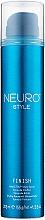 Düfte, Parfümerie und Kosmetik Styling-Haarspray mit Hitzeschutz - Paul Mitchell Neuro Finish Style Spray