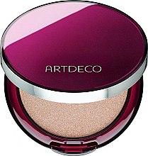 Düfte, Parfümerie und Kosmetik Kompaktpuder-Highlighter für das Gesicht - Artdeco Highlighter Powder Compact
