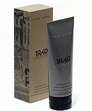 Düfte, Parfümerie und Kosmetik 2in1 Shampoo und Duschgel - Acca Kappa 1869 Shampoo&Shower Gel