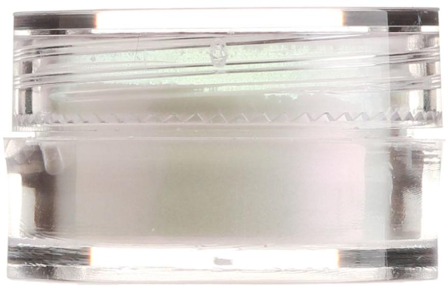 Nagelpuder - Hi Hybrid Glam Nail Powder — Bild N3