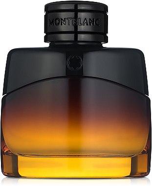Montblanc Legend Night - Eau de Parfum — Bild N2