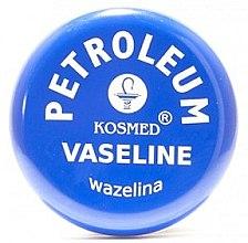 Düfte, Parfümerie und Kosmetik Kosmetische Vaseline für Gesicht, Hände und Körper - Kosmed Petroleum Vaseline
