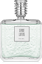 Düfte, Parfümerie und Kosmetik Serge Lutens Gris Clair - Eau de Parfum
