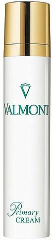 Beruhigende Gesichtscreme für empfindliche Haut - Valmont Primary Cream — Bild N1