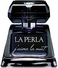 La Perla J`Aime La Nuit - Eau de Parfum — Bild N2