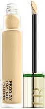 Düfte, Parfümerie und Kosmetik Concealer für die Augenpartie - Helena Rubinstein Prodigy Powercell Eye Urgency