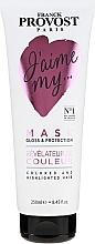 Düfte, Parfümerie und Kosmetik Farbschutz-Maske für coloriertes Haar - Franck Provost Paris Jaime My Hair Mask