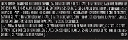 Lidschattenpalette mit 9 Farben - Givenchy Eyeshadow Palette With 9 Colors — Bild N5