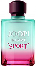 Düfte, Parfümerie und Kosmetik Joop! Homme Sport - Eau de Toilette
