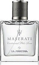 Düfte, Parfümerie und Kosmetik La Martina Maserati Centennial Polo Tour - Eau de Toilette