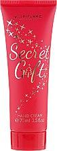 """Düfte, Parfümerie und Kosmetik Handcreme """"Secret Gift"""" - Oriflame Secret Gift Hand Ceram"""