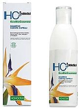 Düfte, Parfümerie und Kosmetik Shampoo gegen Haarausfall - Specchiasol HC+ Shampoo Caduta Capelli