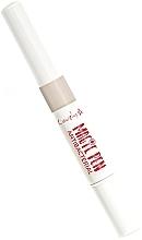 Düfte, Parfümerie und Kosmetik Antibakterieller Gesichtsconcealer - Lovely Magic Pen Antibacterial Concealer