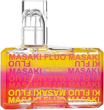 Masaki Matsushima Fluo - Eau de Parfum — Bild N4