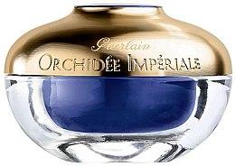 Düfte, Parfümerie und Kosmetik Anti-Aging Gesichtscreme - Guerlain Orchidee Imperiale Cream 50ml