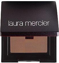 Matte Lidschatten - Laura Mercier Matte Eye Colour — Bild N2