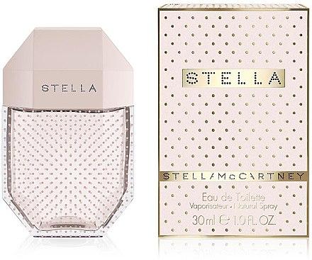 Stella McCartney Stella - Eau de Toilette — Bild N2