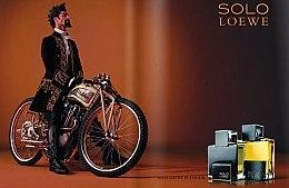 Loewe Solo Loewe Platinum - Eau de Toilette — Bild N4