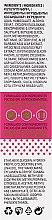 Feuchtigkeitsspendende Gesichtslotion LSF 30 - Mary Kay Botanical Effects Lotion — Bild N3