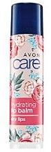 Düfte, Parfümerie und Kosmetik Feuchtigkeitsspendender Lippenbalsam - Avon Care Hydrating Lip Balm