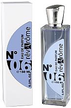 Düfte, Parfümerie und Kosmetik Revarome №6 - Eau de Parfum