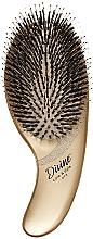 Düfte, Parfümerie und Kosmetik Haarbürste - Olivia Garden Divine Care & Style