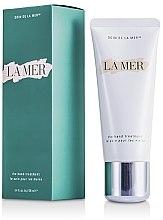 Düfte, Parfümerie und Kosmetik Handcreme - La Mer Soin De La Mer The Hand Treatment