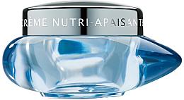 Düfte, Parfümerie und Kosmetik Beruhigende Gesichtscreme - Thalgo Nutri-Soothing Rich Cream